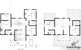 2141 sq ft beautiful home u2013 kerala home design