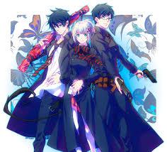 no rin nentan zerochan anime image board