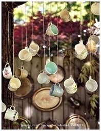 10 hanging decor ideas for a dreamy garden eatwell101
