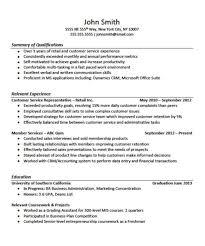 Sle Resume by Sle Science Resumes Science Free Resume Images