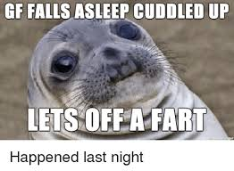 Funny Fart Memes - 25 best memes about a fart a fart memes