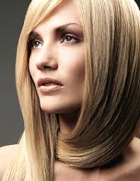 how to color hair hair dyeing tips