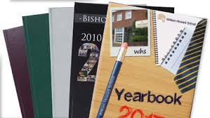 yearbooks uk school yearbooks and leavers books from 5 hardy s yearbooks