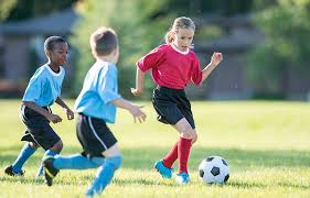 knee brace for soccer players rate of injuries up 1 600 percent among youth soccer players