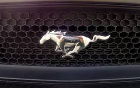 badass mustang review 2015 ford mustang gt premium the mustang source