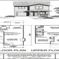 single story small house plans simple small house floor plans two story house floor plans single