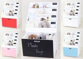 Bookcases Kids 63 Best Book Storage Images On Pinterest Book Storage