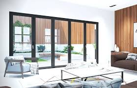 Interior Bifold Doors With Glass Inserts Indoor Bifold Doors Interior Doors Folding Doors Bi Fold