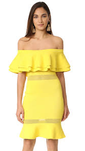 summer wedding guest dresses what to wear summer wedding the fox she fashion chicago