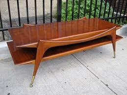 Danish Modern Furniture Legs by Remarkable Mid Century Modern Coffee Table Mid Century Modern