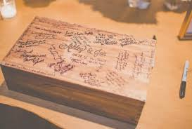 creative wedding guest book ideas 15 wedding guest book ideas shutterfly