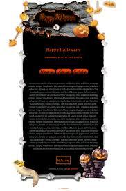 halloween journal monthly contest 10 halloween closed by gasara on deviantart