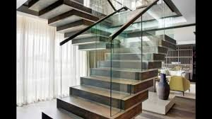 New Stairs Design 40 Wood Stairs Creative Ideas 2017 Amazing Wood Stair Design