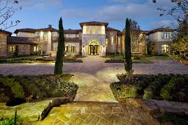 Tuscan Inspired Home Decor by Contemporary Tuscan Home Decor Google Search Dream House