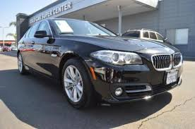 san diego bmw used cars used bmw 5 series for sale in san diego ca edmunds