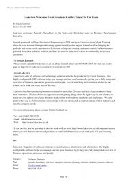 mechanical engineering resume sle resume for fresh graduate mechanical engineering https