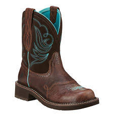 ariat s boots australia ariat fatbaby heritage dapper boots 10016238 7 ebay