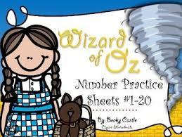 506 best kindergarten math freebies images on pinterest