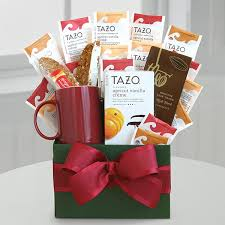 Gift Baskets With Free Shipping Starbucks Gift Baskets Gift Basket Delivery