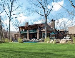 Bedford New York Blue Heron Lake Bedford New York Leading Estates Of The World