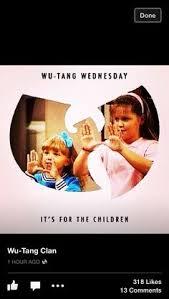 Wu Tang Meme - wu tang clan funniest meme images photo gallery wu tang meme