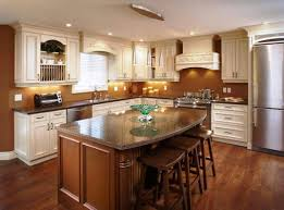 Traditional Kitchen Design Ideas Amazing Of Top Traditional Kitchen Decor Ideas Have Kitch 603
