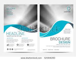 brochure templates adobe illustrator brochure template stock images royalty free images vectors