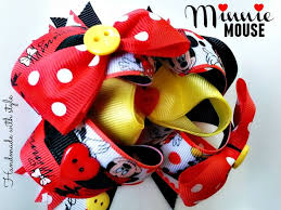 bowtique hair bows 89 best hair bows headbands party tutus images on