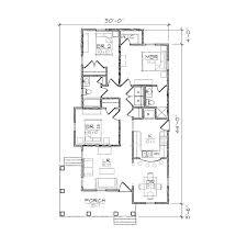 bungalow blueprints bungalow floor plans with basement tags floor plan bungalow 2