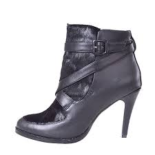 35 best boots high quality genuine leather boots images on 11 best boots images on ankle boots she s and cheap boots