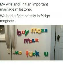 Magnets Bitch Meme - 25 best memes about magnets magnets memes