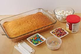easter cakepops how to make easter egg cake pops