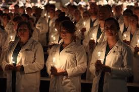 uab of nursing lamp of learning