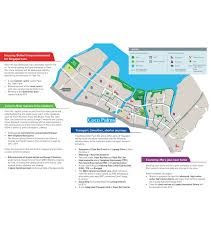 draft master plan 2013