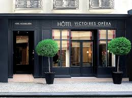 Hotel Beausejour Tregastel by Hotels In Paris France Book Hotels And Cheap Accommodation Paris