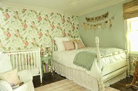 Sherwin Williams Sea Salt Bedroom by All Is Swell In Sandy Springs Simply Buckhead