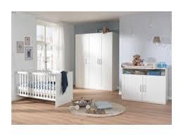 welle babyzimmer günstige wellemöbel babyzimmer kaufen