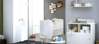 store chambre bébé garçon chambre bebe garcon deco decoration fille photo amazing