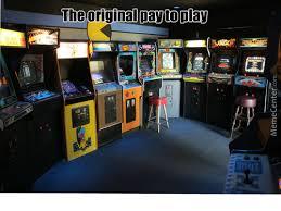 Arcade Meme - meme center largest creative humor community meme center