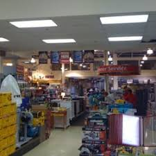 home hardware building centre hardware stores 610 anderton