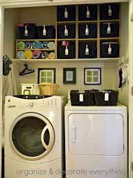 small closet organization ideas pictures options tips home make it