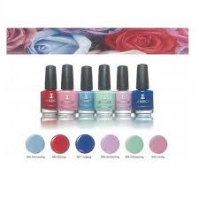jessica nail polish in bloom collection loving 14 8ml 890