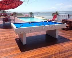 atomic 2 in 1 flip table 7 feet outdoor pool table sale uk cumberlanddems us