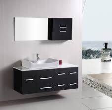 bathroom cabinets free standing free standing bathroom cabinets