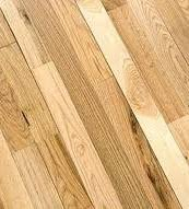 cabin gradewood floors oak wood floors best price in the