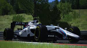 martini racing ferrari ks ferrari sf15t williams martini racing livery racedepartment