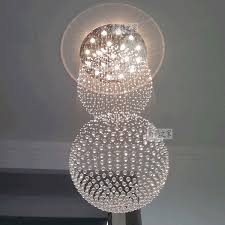best online lighting stores online lighting sources and their advantages lighting and chandeliers