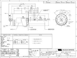 spa motor wiring diagram emerson 1081 pool motor diagram pool