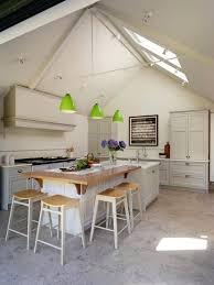 ideas for kitchen islands breakfast bar ideas great design ideas for kitchen islands with