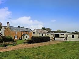 houses with land for sale dorset devon somerset wiltshire